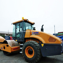 XCMG 14ton Single Drum Roller Road Roller