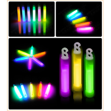 "4 ""Bulk Package Glow Stick (DBH12110)"