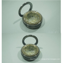Melhor equipamento de inspeção Yob Brands Thrust Angular Contact Ball Bearing 234434
