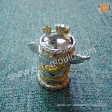 High Quality and Inexpensive 2015 Metal wholesale gift items