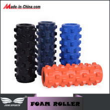EVA Yoga Gym Physio Pilates Exercise Fitness Hollow Foam Roller