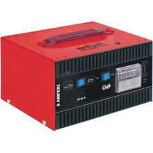Традиционное зарядное устройство / усилитель постоянного тока трансформатора (CA-12)