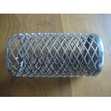 Stainless Steel Micro Mesh Filter (TYE-04)