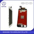 Digitizer d'affichage d'écran tactile d'affichage à cristaux liquides pour iPhone6s plus LCD LG