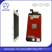 Pantalla para iPhone6s Plus LCD Touch Screen Digitizer Shenzhen Factory