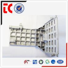 Chromated China OEM Aluminium Projektor montieren Druckguss