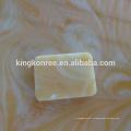 ККР яркий Микролит каменный мраморный сляб/искусственный камень/камень