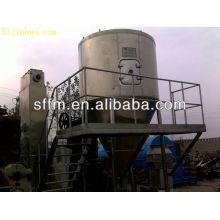 Mn3o4 production line