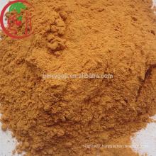 Organic Goji Berry Extract/Goji extract 40% Polysaccharides