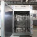 Black Garlic Fermentation Machine For 200kg