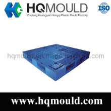 Plastic Injection Mould/Mold for Plastic Pallet