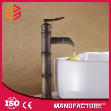 бамбук уникальный кухонный кран раковины смесители для кухни и смесители для ванной комнаты