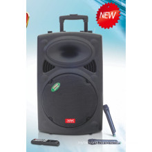 Portable Speaker Battery Wireless Speaker F395