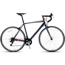 700c 14s Hi- Ten Road Bike