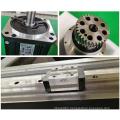 Raytu Fiber Cnc Metal Laser Cutting Machine 1500mm*3000mm Cutting Area 1000W 2000W 3000W Laser Cutting Machine For Metal Sheet