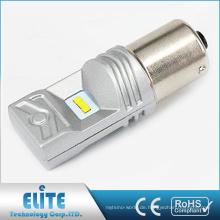 Factory-Outlet-High-Power-Auto führte Back-up-Licht mit CE-ROHS-Zertifikat
