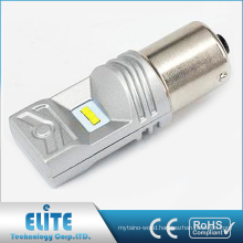 Factory outlet high power car led back-up light with CE ROHS certificate