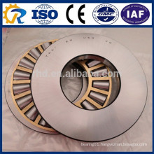 High Precision Thrust Roller Bearing T441