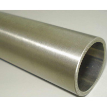 Clean Pure Molybdenum Tubes Outdiameter180mm