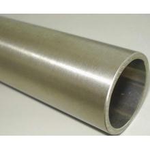 Outdiameter180mm tubos de molibdênio puro limpo