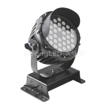 24LEDs RGB High Power LED Flood Lights AP10