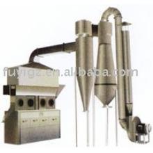 Máquina de secado de ebullición serie de XF