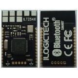 IC UART 3.3v module, bluetooth 4.0 module, CC2540