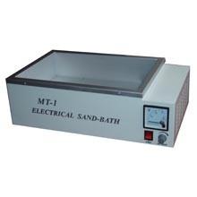 Cheap Electronic Sand Bath Mt-1
