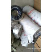 Factory Price farm equipment plastic rabbit pigeon soft hyaline water tube rabbit nipple drinker pipe for animal cage