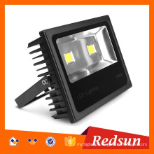 150W- 240W High Power Tunnel Lighting