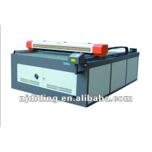 1318 CO2 Laser cutting and engraving machine