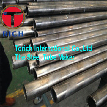 GB9948 Alloy Petroleum Cracking Seamless Steel Tube