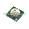 Surface Mount Package Type and LED Type 1W LED ( Professional Manufacturer)