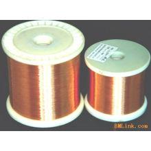 CCAM Fine Wire