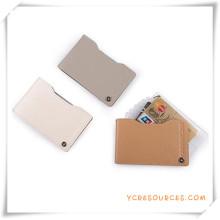 Werbegeschenk für Tasche (TI10001)