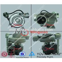 4035899 4089746 Turbocompresseur de Mingxiao Chine