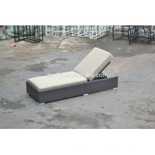China wicker patio supplier garden rattan outdoor furniture