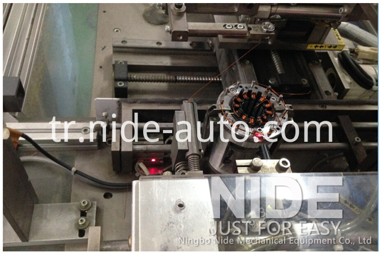 double-working-stations-bldc-needle-winding-machine92