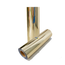 Wholesale Metal Color Glad Metallic Various vynil rolls Heat Transfer Vinyl for Clothing