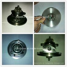 Kp35 Core Cartridge 7701473122 54359880002 Turbocompresor Chra para Renault K9k