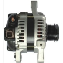 Toyota 27060-0T040 alternatore
