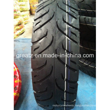 Motorcycle Tubeless Tyre 140/60-17