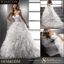 2015 Das beliebteste aliexpress Kleid