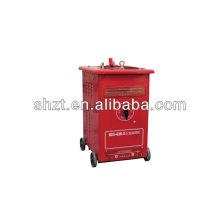BX3 AC soldador / soldador de arco