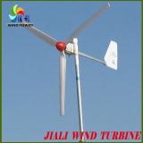 500w green energy wind generator