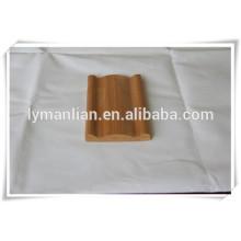 декоративные деревянные карнизы из полиуретановой пены / карниза