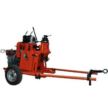 GY50 Drilling Rig