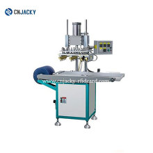 Factory Direct Manual Magnetic Stripe Mounting Machine /Magnetic Tape Applicator Machine for Magnetic Overlay