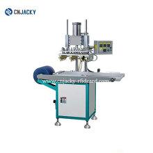 CNJ-150 NOVO Máquina para montagem manual em fitas magnéticas / Xangai