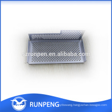 High Quality Stamping Factory Junction Boxes
